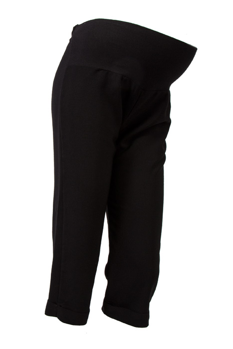 3-4-Bengaline-pants-black_web