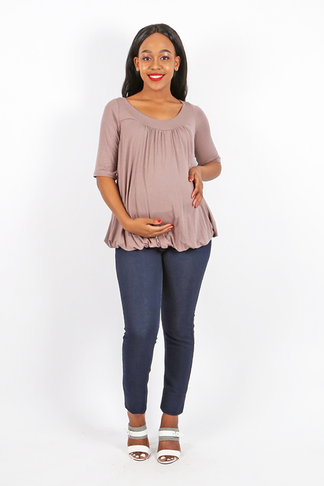 Annabella_Top_Taupe_Web_Front