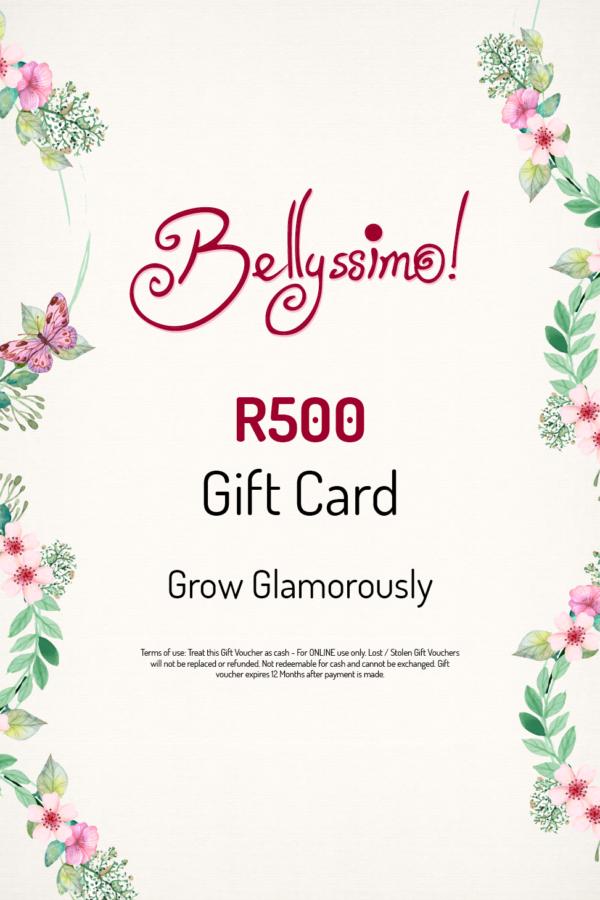 Bellysimmo_gift_card_portrait