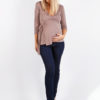Donna_Wrap_Taupe_Web_Front
