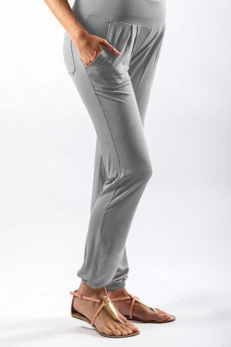Grey Harem Pants Pocket_web22