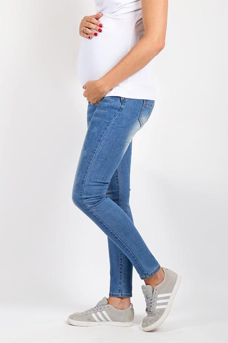 IMG_0206 Bellyssimom_Stretch_Light_Denim_Jeans_Web2