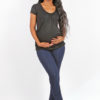 Kennedy_Top_Black_Web_Front