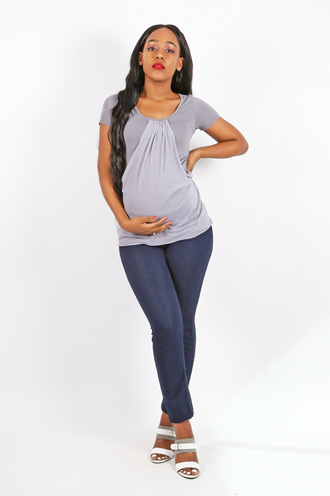Kennedy_Top_Grey_Web_Front