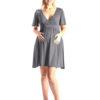Kimora_dress_web_V21