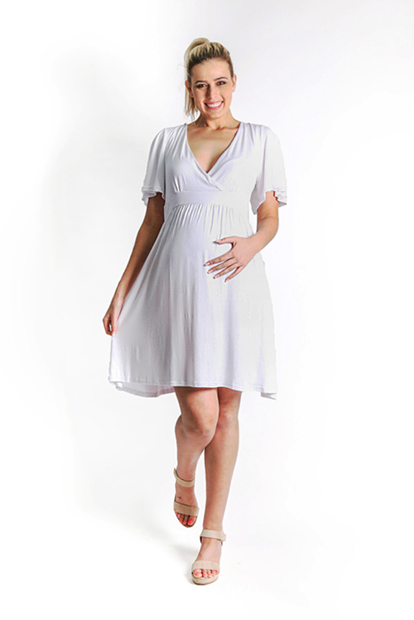 Kimora_dress_white_web_Front3