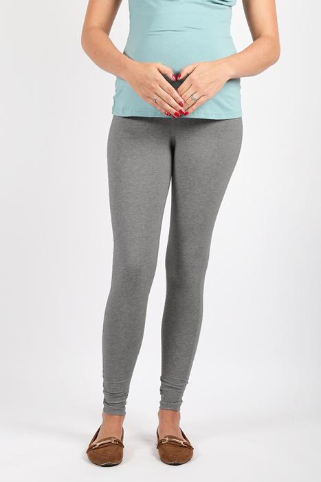 Maternity_Leggings_Grey_Web4