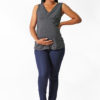 Sammy_Top_Dark_Grey_Web_Front
