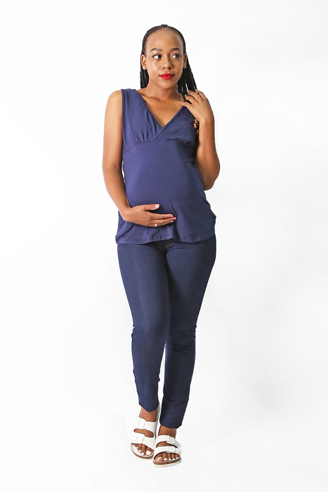Sammy_Top_Navy_Web_Front