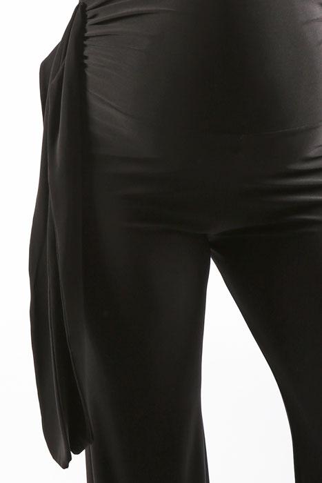 Side Tie Pants Close Up_web