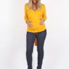 Wendy_Wrap_Mustard_Web_Front