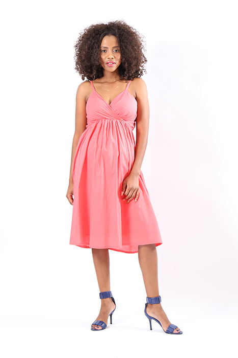 babydoll-dress-coral-full-length-front_web7