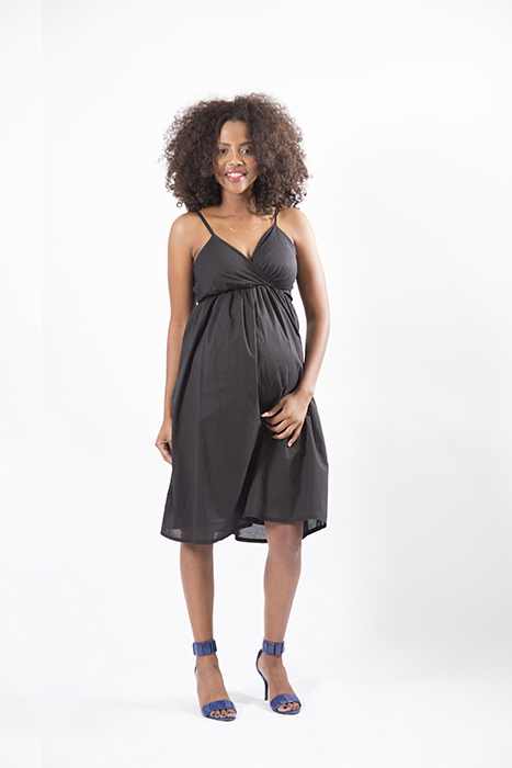 babydoll_dress_black_full_length_front_web