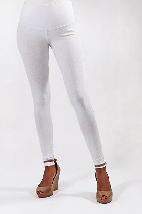 leggings-white-front-close-up_web