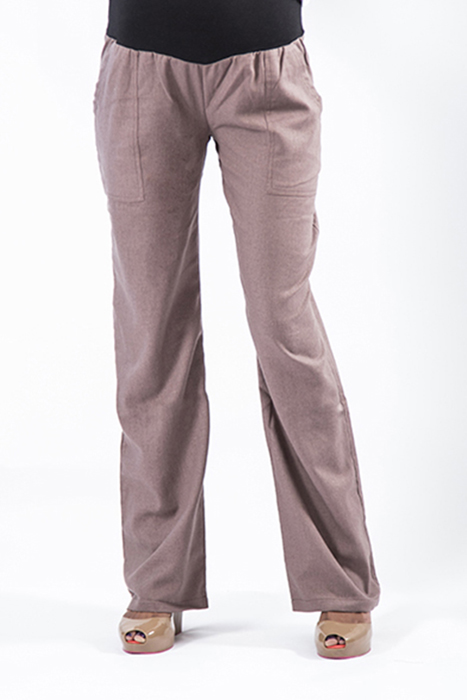 linen_pants_brown_close_up_web