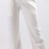 linen_pants_ivory_front_close_up_web