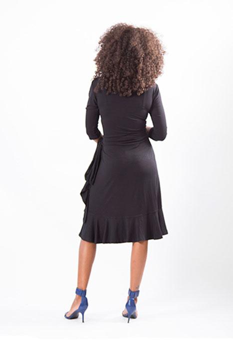 ruffle-wrap-dress-full-length-back_web