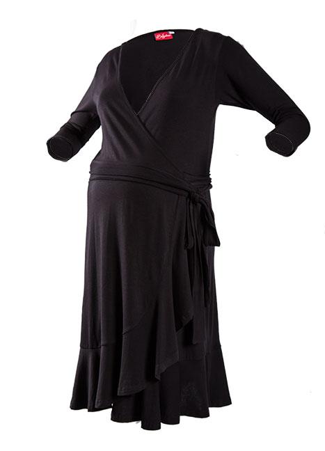ruffle-wrap-dress-v1.0
