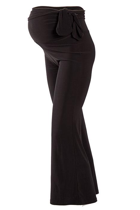 side-tie-pants-black-v1.0