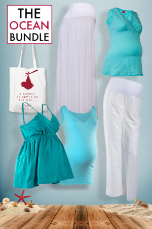 B.bundle Ocean Kit
