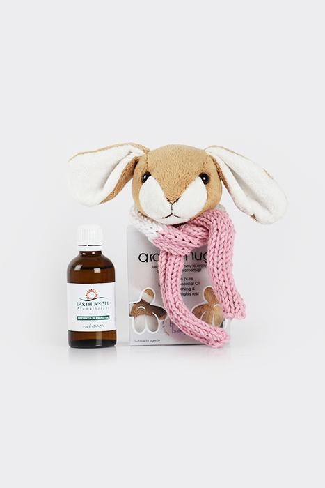 Plush_Baby_Bedtime_Bunny_Earth_Baby_Oil
